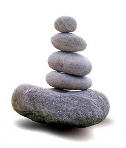 counselling-stones